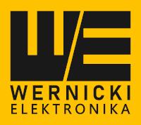 Wernicki Elektronika